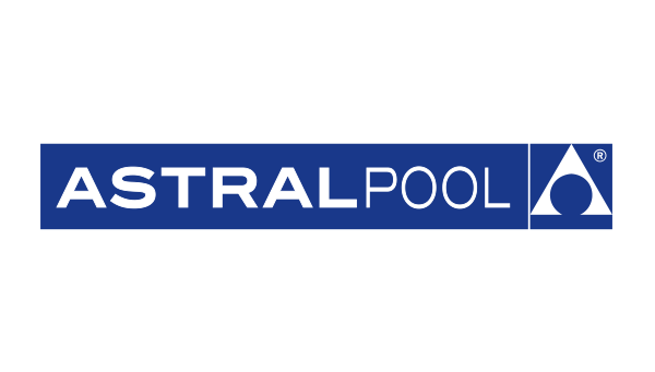 Fluidra WaterLinx Astral Pool
