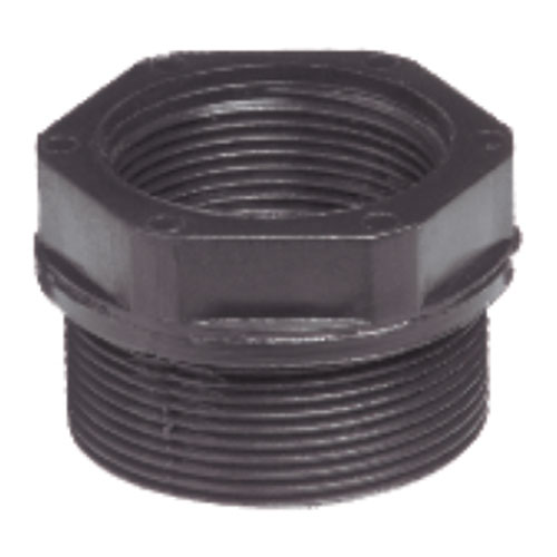 Fluidra WaterLinx NYLON REDUCING BUSH