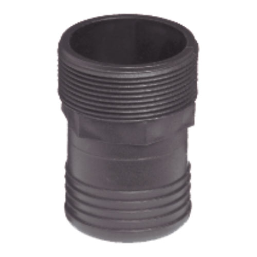 Fluidra WaterLinx NYLON MALE ADAPTOR