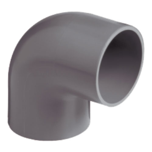 Fluidra WaterLinx PVC ELBOW