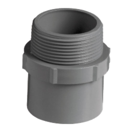 Fluidra WaterLinx PVC ADAPTOR