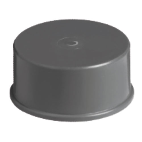 Fluidra WaterLinx PVC END CAP