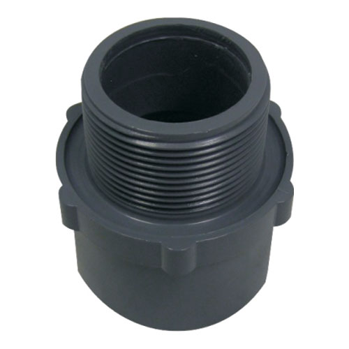 Fluidra WaterLinx FILTER TANK FITTING MALE