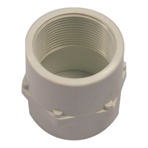 Fluidra WaterLinx FILTER TANK FITTING FEMALE