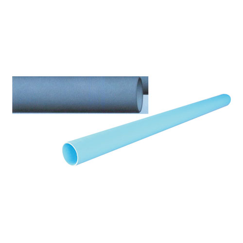 Fluidra WaterLinx PVC PIPE