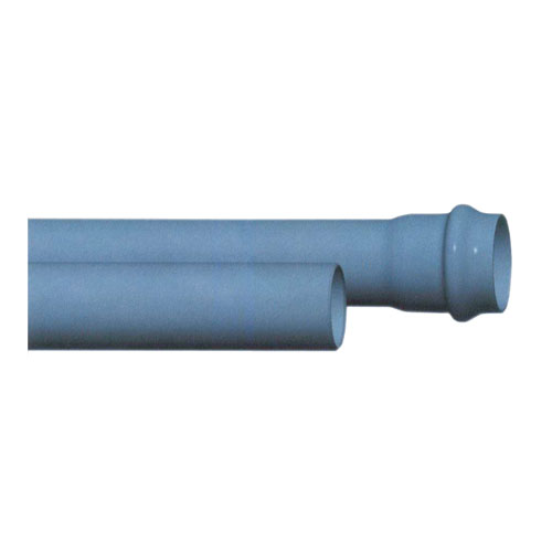 Fluidra WaterLinx POLY PIPE
