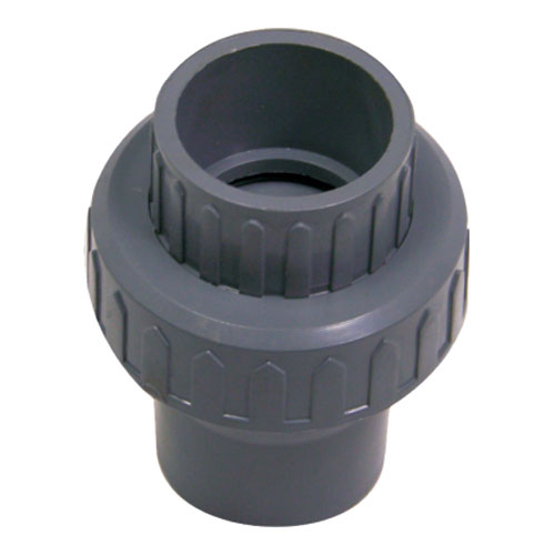 Fluidra WaterLinx PVC NON RETURN VALVE