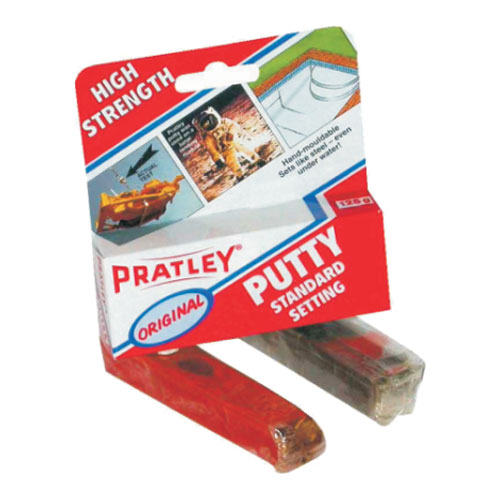 Fluidra WaterLinx PRATLEY PUTTY