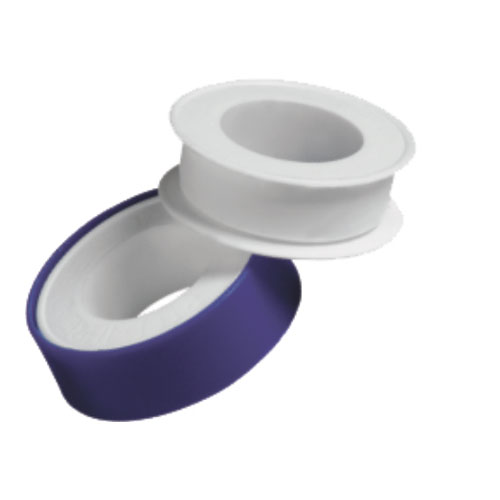 Fluidra WaterLinx PTFE TAPE