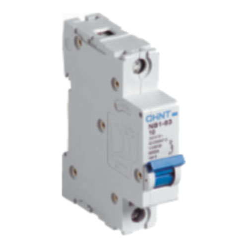 Fluidra WaterLinx CIRCUIT BREAKER 10A