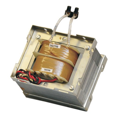 Fluidra WaterLinx TRANSFORMER 300W
