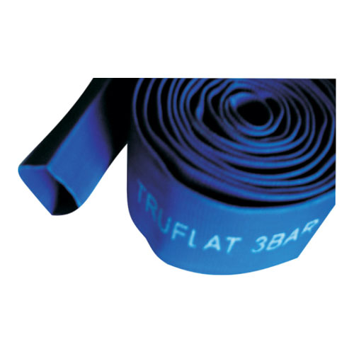 Fluidra WaterLinx LAYFLAT HOSE