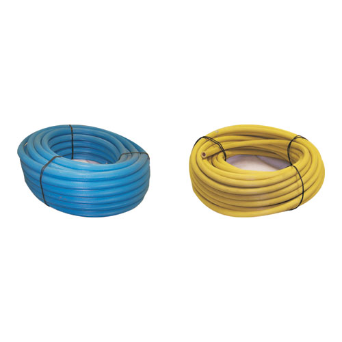 Fluidra WaterLinx SPA FLEXIBLE TUBING