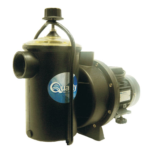 Fluidra WaterLinx SUPERFLO PUMP