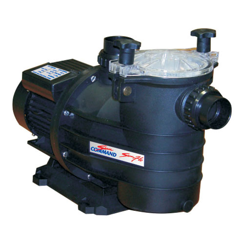 Fluidra WaterLinx SUNFLO PUMP