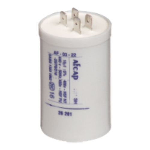 Fluidra WaterLinx CAPACITOR WITHOUT WIRE