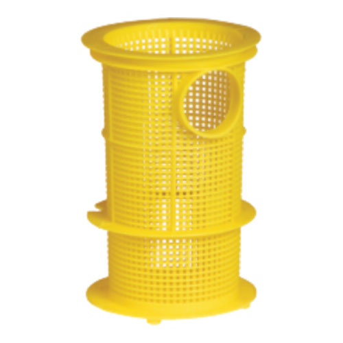 Fluidra WaterLinx SUPERFLO PUMP BASKET