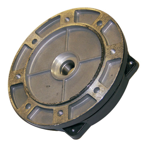 Fluidra WaterLinx PUMP DRIVE END FLANGE