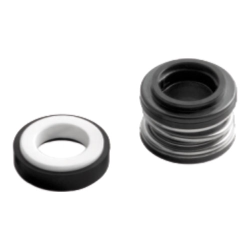 Fluidra WaterLinx PUMP SHAFT SEAL