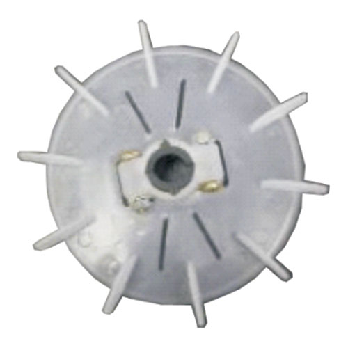 Fluidra WaterLinx FAN