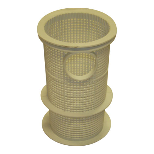 Fluidra WaterLinx SUNFLO PUMP BASKET
