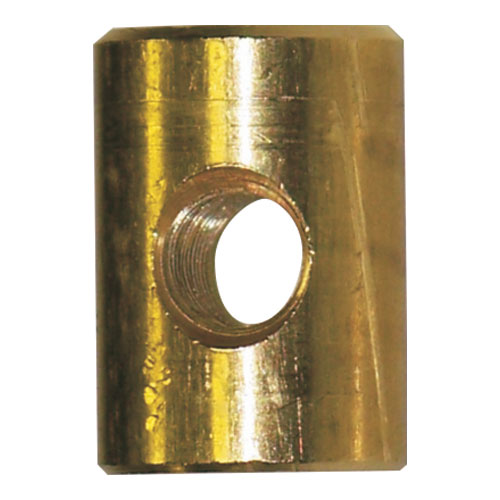 Fluidra WaterLinx PUMP LID THREADED BRASS INSERT