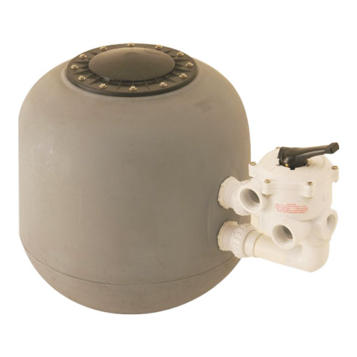 Fluidra WaterLinx 1 BAG SAND FILTER
