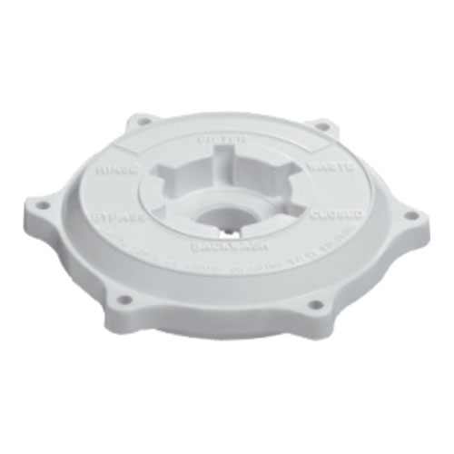 Fluidra WaterLinx MULTIPORT VALVE LID