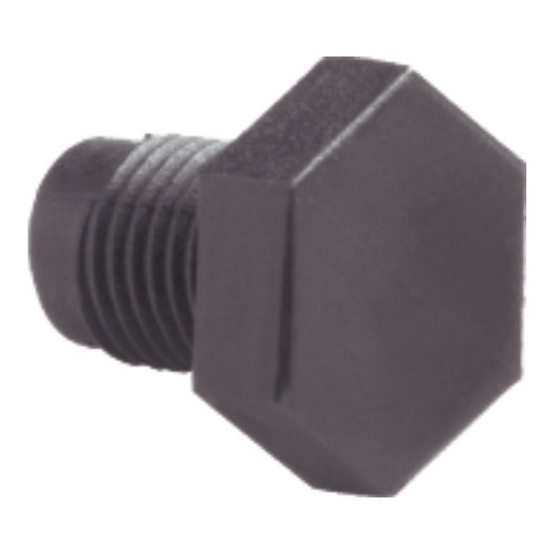 Fluidra WaterLinx MULTIPORT VALVE PLUG