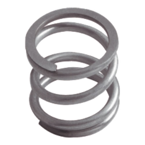 Fluidra WaterLinx MULTIPORT VALVE SPRING