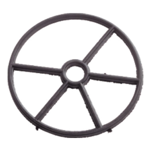 Fluidra WaterLinx WAGON WHEEL GASKET