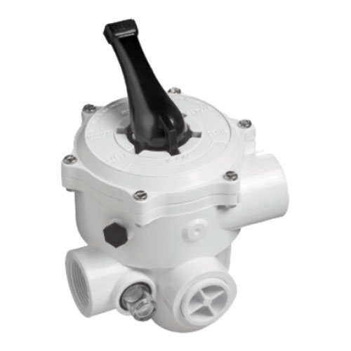 Fluidra WaterLinx MULTIPORT VALVE