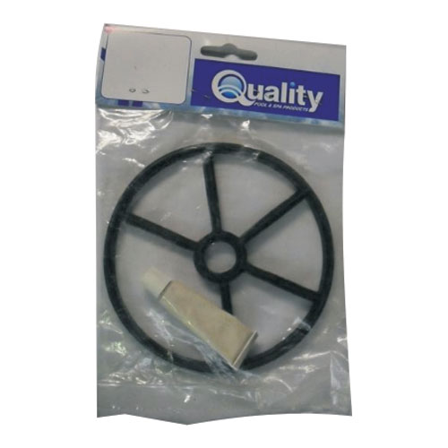 Fluidra WaterLinx WAGON WHEEL KIT CARDED