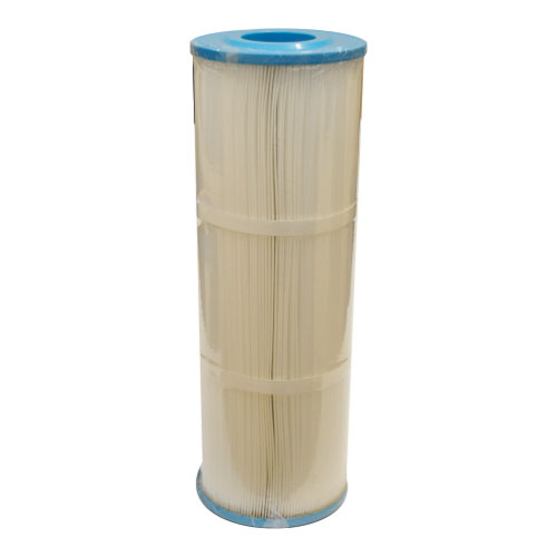 Fluidra WaterLinx FILTER CARTRIDGE