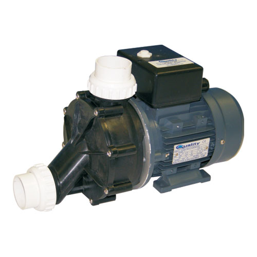 Fluidra WaterLinx SPAFLO PUMP