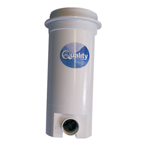 Fluidra WaterLinx CARTRIDGE FILTER BODY