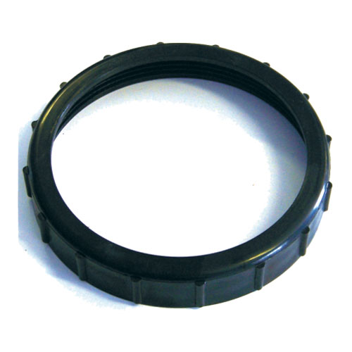 Fluidra WaterLinx CARTRIDGE FILTER TOP RING