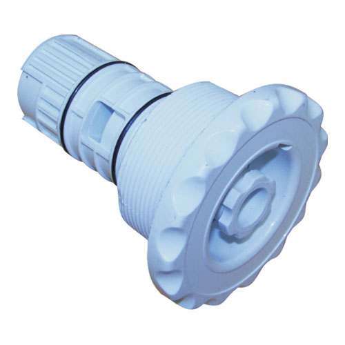 Fluidra WaterLinx JET SWIVEL INNER