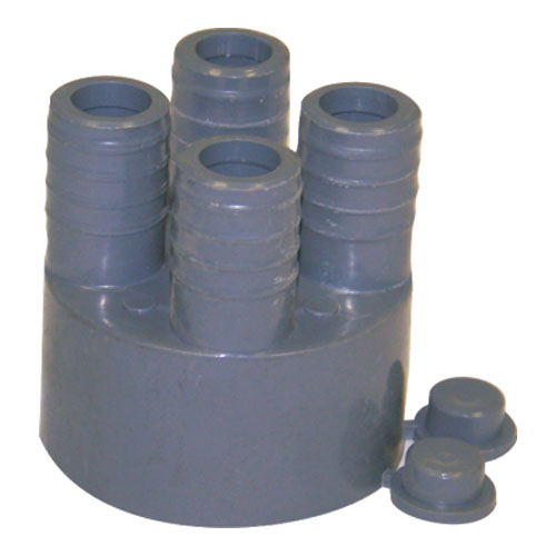 Fluidra WaterLinx SPA MANIFOLD