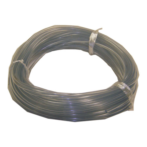 Fluidra WaterLinx AIR TUBING