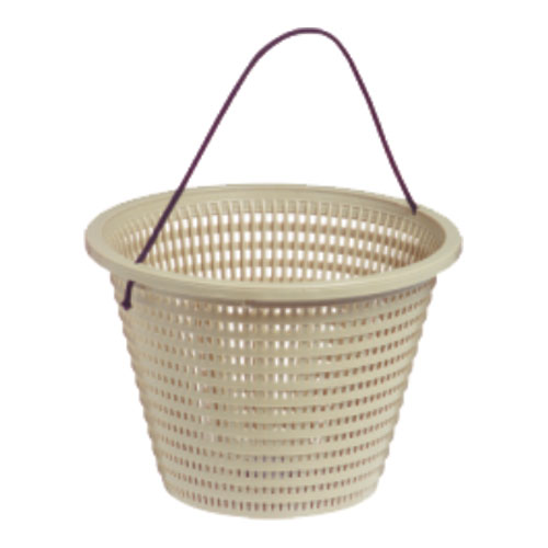 Fluidra WaterLinx QUALITY WEIR BASKET