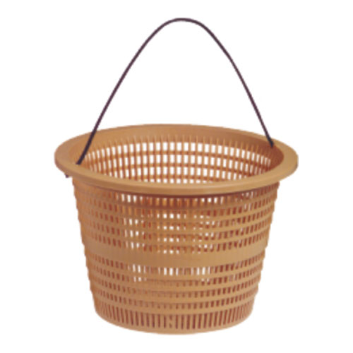 Fluidra WaterLinx SWIMQUIP WEIR BASKET