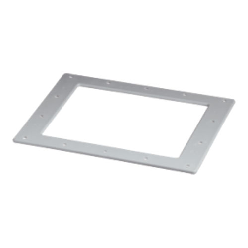 Fluidra WaterLinx SWIMQUIP WEIR LINER FACE PLATE