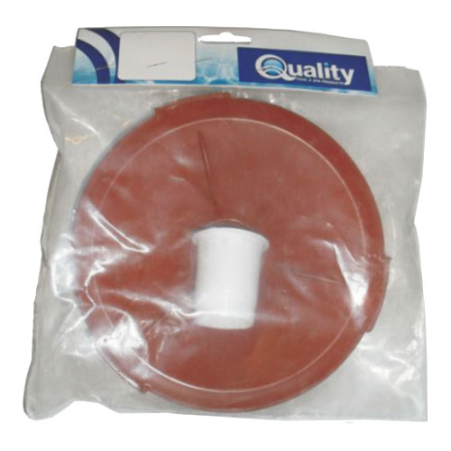 Fluidra WaterLinx QUALITY WEIR VACUUM LID KIT