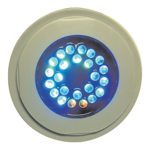 Fluidra WaterLinx LIGHT SPA FLUSH