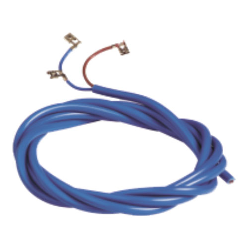 Fluidra WaterLinx LIGHT CABLE