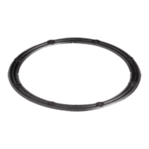 Fluidra WaterLinx LIGHT LINER GASKET LARGE