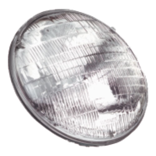 Fluidra WaterLinx SEALED BEAM