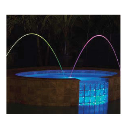 Fluidra WaterLinx MAGIC STREAM LAMINAR