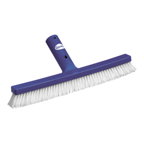 Fluidra WaterLinx NYLON BRUSH